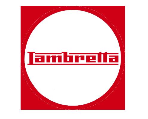 Lambretta Bodmin Cornwall Scooter Centre